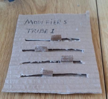 modifiers_tribe_statcard.jpg